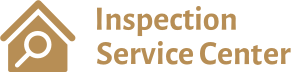 Inspection Service Center